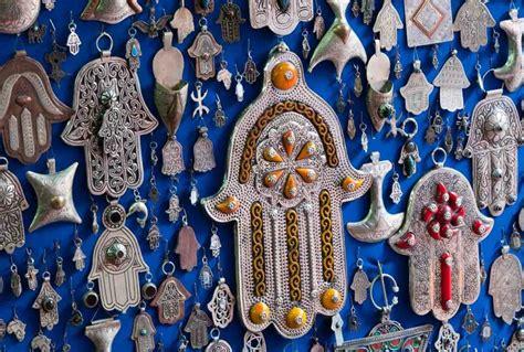 culture of morocco wikipedia the free encyclopedia the moroccan culture friendly morocco
