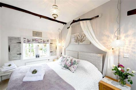 Luxury Cottage by Family Friendly Luxury Cottage Cornwall