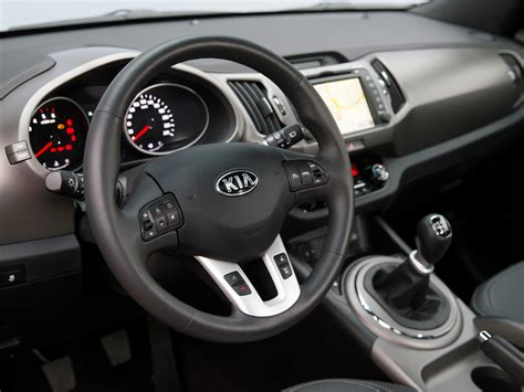 kia sportage interior 2013 kia sportage interior short hairstyle 2013