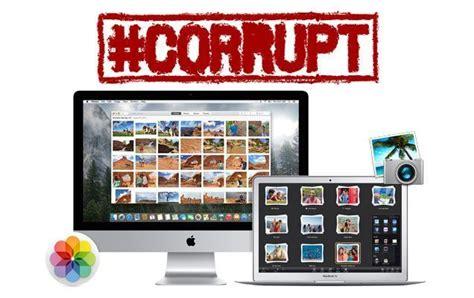 reparar imagenes jpg corruptas como reparar fototeca de iphoto o fotos corrupta y como