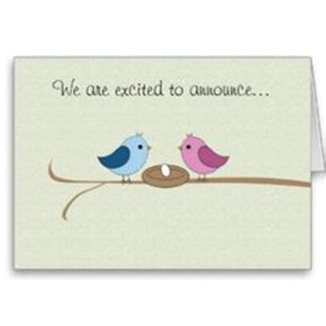 Cute Pregnancy Announcements Pregnancy Announcement Cards Pregnancy Announcement Card Pregnancy Announcement Template