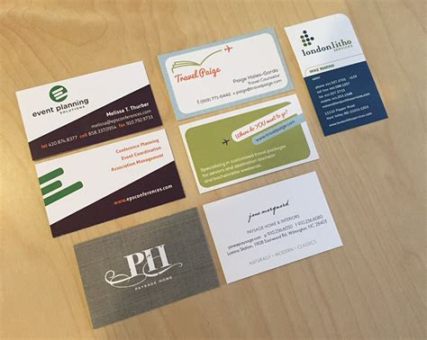 T Mobile Business Card Template by T Mobile Business Cards Choice Image Business Card Template