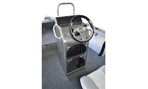 boat centre console kit 529 outlaw centre console