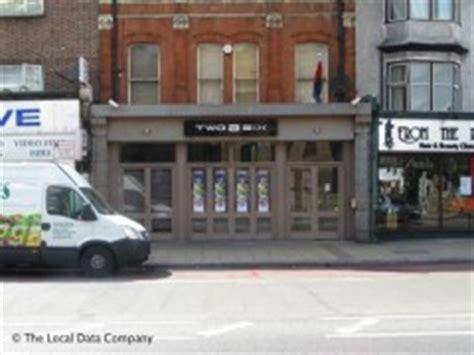 club  lewisham high street lewisham london se