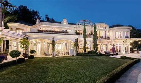 bel air mansion bel air mansion up for sale for 163 14million property