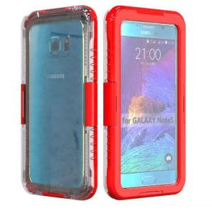 Waterproof Hp Asus Zenfone 2 china cheap waterproof diving for asus zenfone 2 china zenfone 2 phone zenfone 2