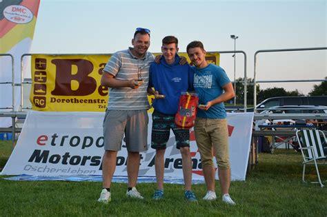 Rc Motorrad Rennen 2013 aktuelles team jds gewinnt rc car rennen die german