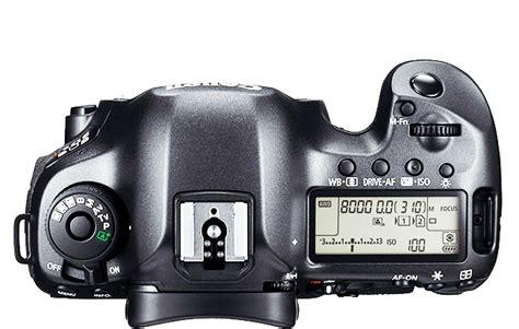 Kamera Canon Keluaran Terbaru kamera dslr 50 megapiksel keluaran canon terbaru 2015