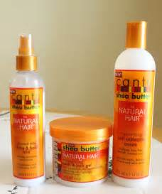 Cantu hair products for natural hair newhairstylesformen2014 com