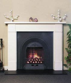 Burning Desires Fireplaces by 1000 Images About Fireplaces On Gas Fires