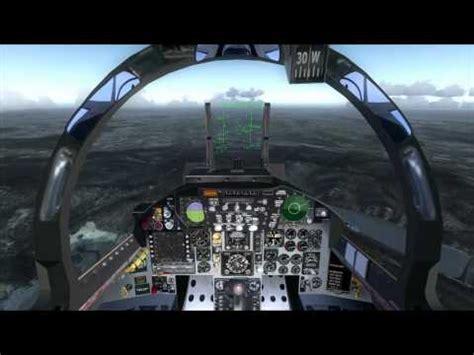 Cockpit F-15 Eagle - The Black Knights - YouTube F 15 Cockpit