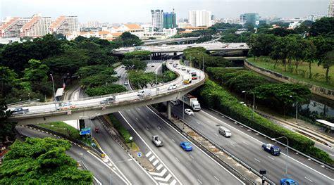 new year road closure malaysia road closure new year singapore 28 images road closure