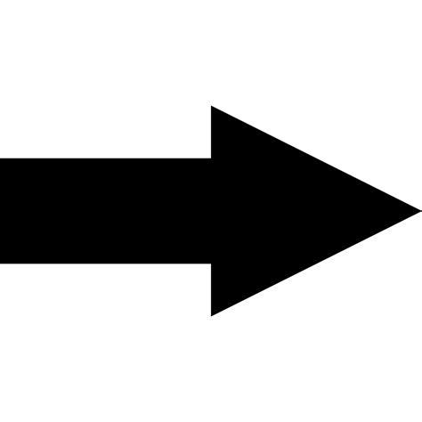 Best Photos Of Arrow Template To Print Arrow Coloring Printable Arrow Template