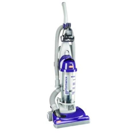 support vax performance pet upright vacuum cleaner