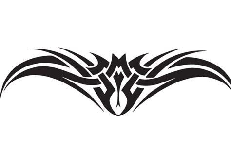 Tattoo Vectors Cliparts Co Tribal Graphics Vector
