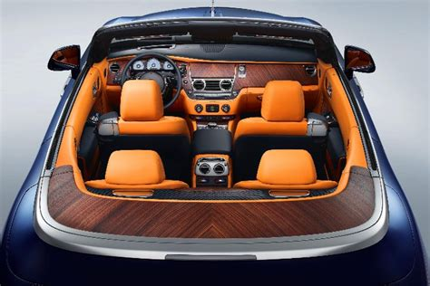 rolls royce inside 2016 rolls royce exquisite for two