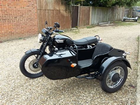 motorcycle sidecar sidecar motorcycle manufacturers images