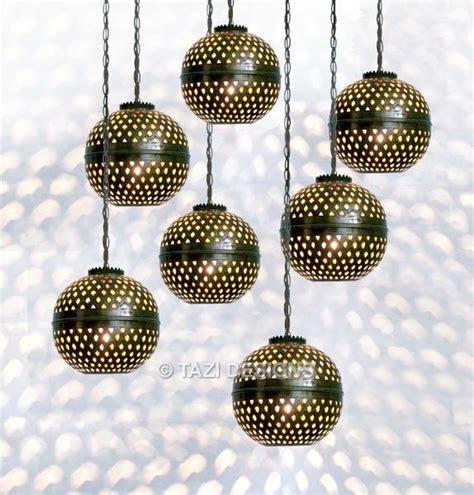moroccan chandeliers moroccan lighting fixtures tazi designs moroccan chandelier home