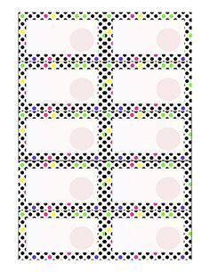 Free Scratch Card Templates by Ready To Print Scratch Template Print Your Own