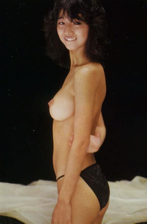 Hiromi Saimon Archive Hot Girls Wallpaper