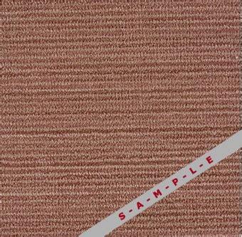 Enchanted Closet Irmo Sc karastan usa flooring manufacturer