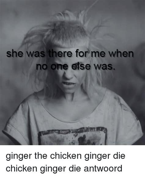 Die Antwoord Meme - die antwoord meme 28 images 25 best memes about die