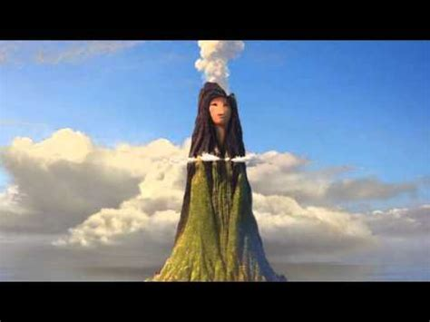 full version of short film lava full download lava pixar song ukulele cover italian version