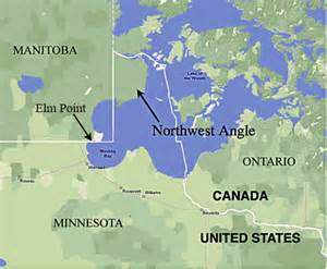 the story minnesota s weirdly shaped northern