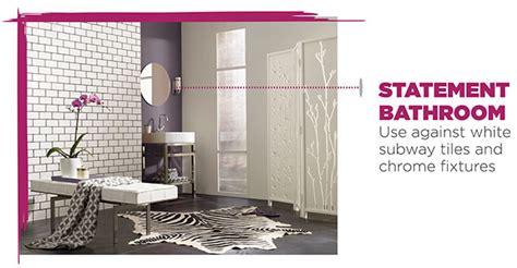 plum bathroom paint sw exclusive plum paint schemes for small bathrooms ask home design