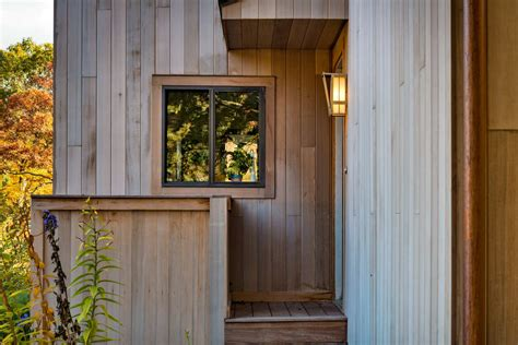 Cedar Siding Pricing - tongue groove cedar siding prices t g prices pictures