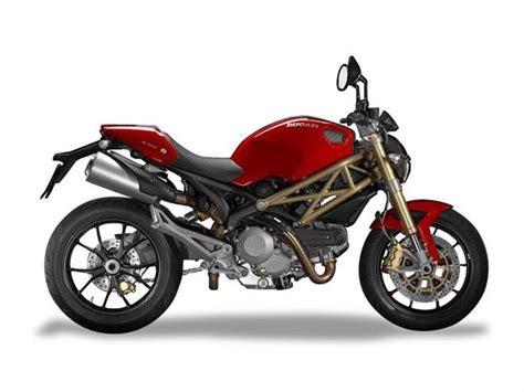 Problem Manual 2013 Ducati Monster 796 Manual