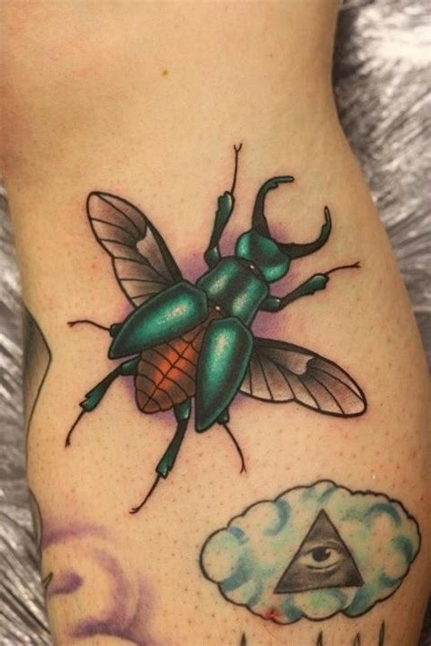 blue scarab tattoo 25 beautiful scarab ideas on beetle