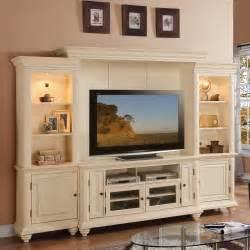 home entertainment furniture palladian white home entertainment center living