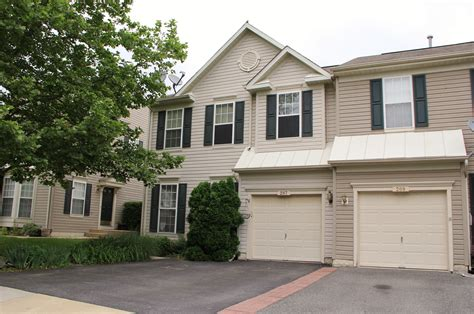 fort meade housing buy a home near fort meade md