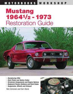 books about how cars work 1973 ford mustang head up display 1964 mustang coloring pages mustangs cars coloring and coloring books