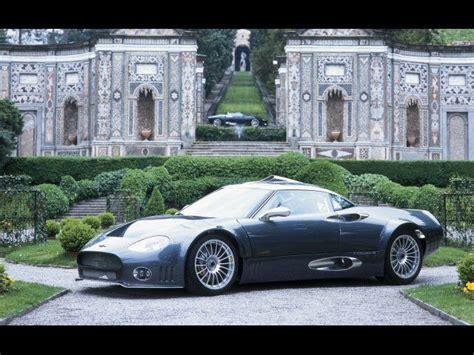 los carros lujosos mundo los mejores carros mundo los 10 autos lujosos mundo info taringa
