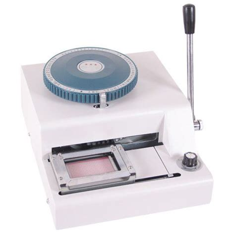 embossing tools for card 25 best ideas about embossing machine on
