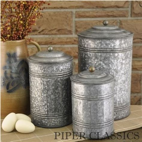 decorative canisters kitchen best 25 canister sets ideas on glass