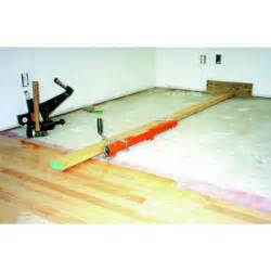 quickjack hardwood flooring jack tool hire equipment