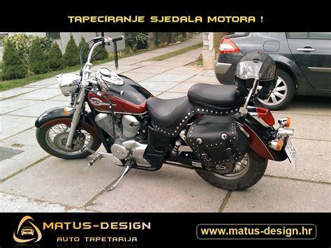 design hr html moto sjedala custom prerada autotapetarija matus design