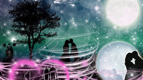 abstract love couple p full hd wallpapers