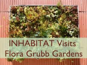 Flora Grubb Gardens by Flora Grubb Garden Tour 171 Inhabitat Green Design