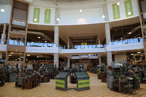 furniture mart nebraska furniture mart of texas is giving away a 1 000