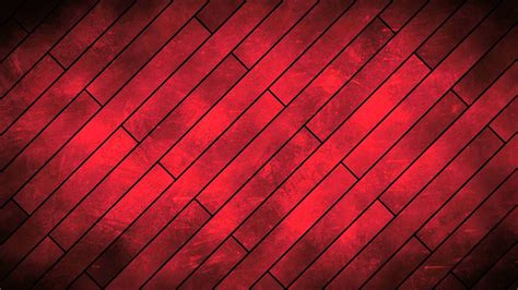 red diagonal tiles hd background loop youtube
