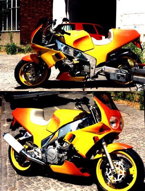 Motorrad Mit Airbrush Lackieren by Airbrush Motor 228 Der Und Airbrush Lackierungen Galerie