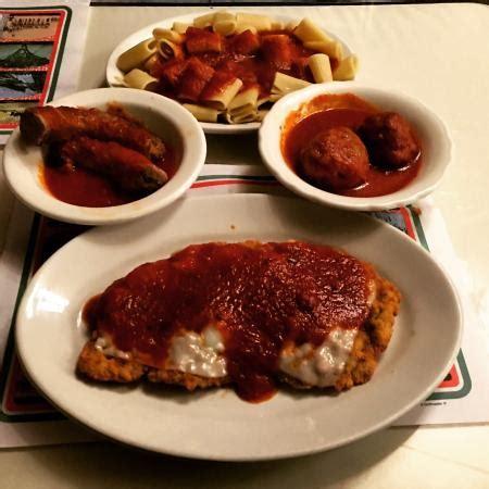 s restaurant schenectady s ristorante schenectady fotos n 250 mero de