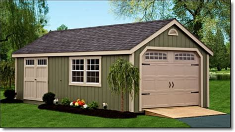 backyard garage garage storage sheds back yard sheds tool back yard
