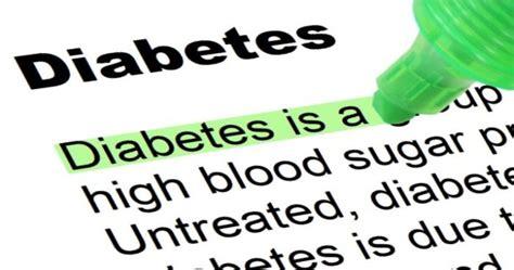 alimentazione contro il diabete 5 alimenti contro il diabete di tipo 2 green it