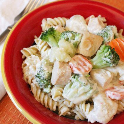10 cheap family dinner recipes 10 babble 10 cheap family dinner recipes 10 pasta potato salad recipes pasta and