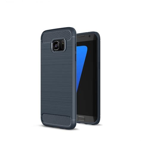 Hybrid Carbon Fiber Hardcase For Iphone X cool rugged armor hybrid carbon fiber shockproof the ultimate experience cover for